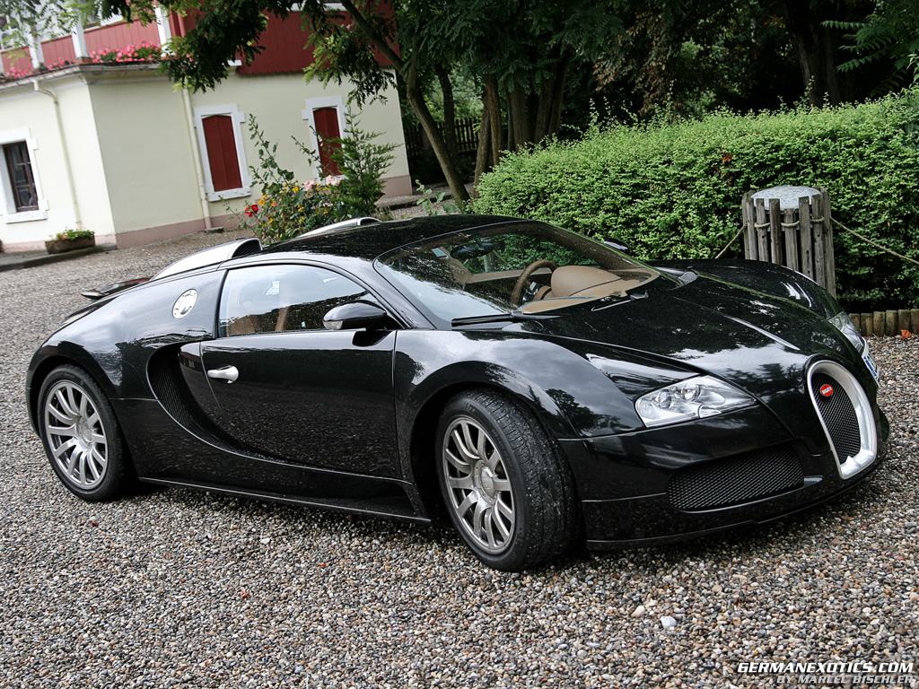 2013 bugatti veyron topismag com. Black Bedroom Furniture Sets. Home Design Ideas