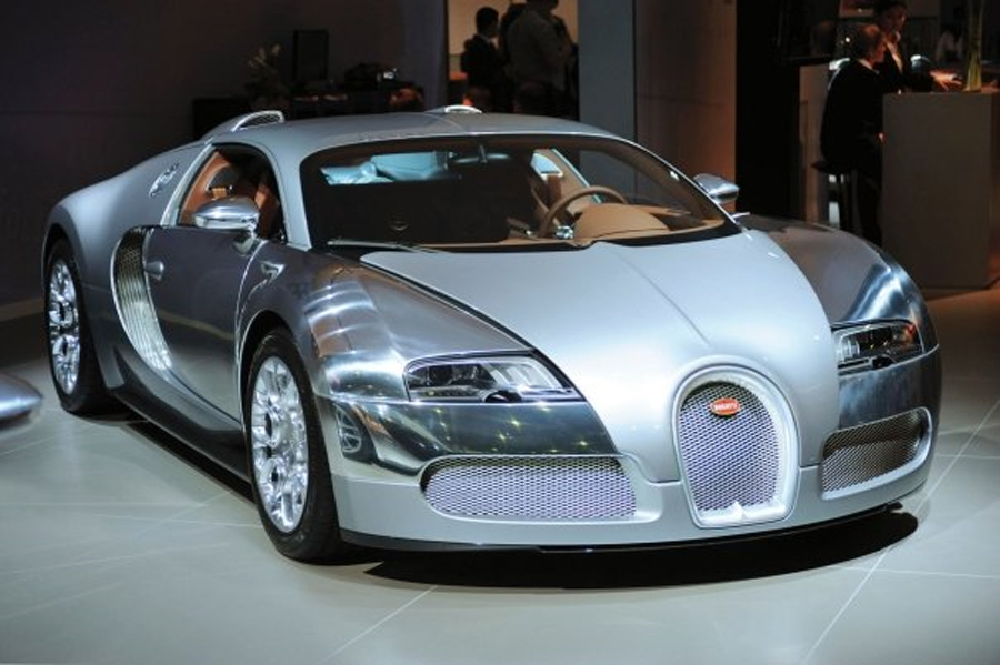2013 bugatti veyron grand sport vitesse. Cars Review. Best American Auto & Cars Review