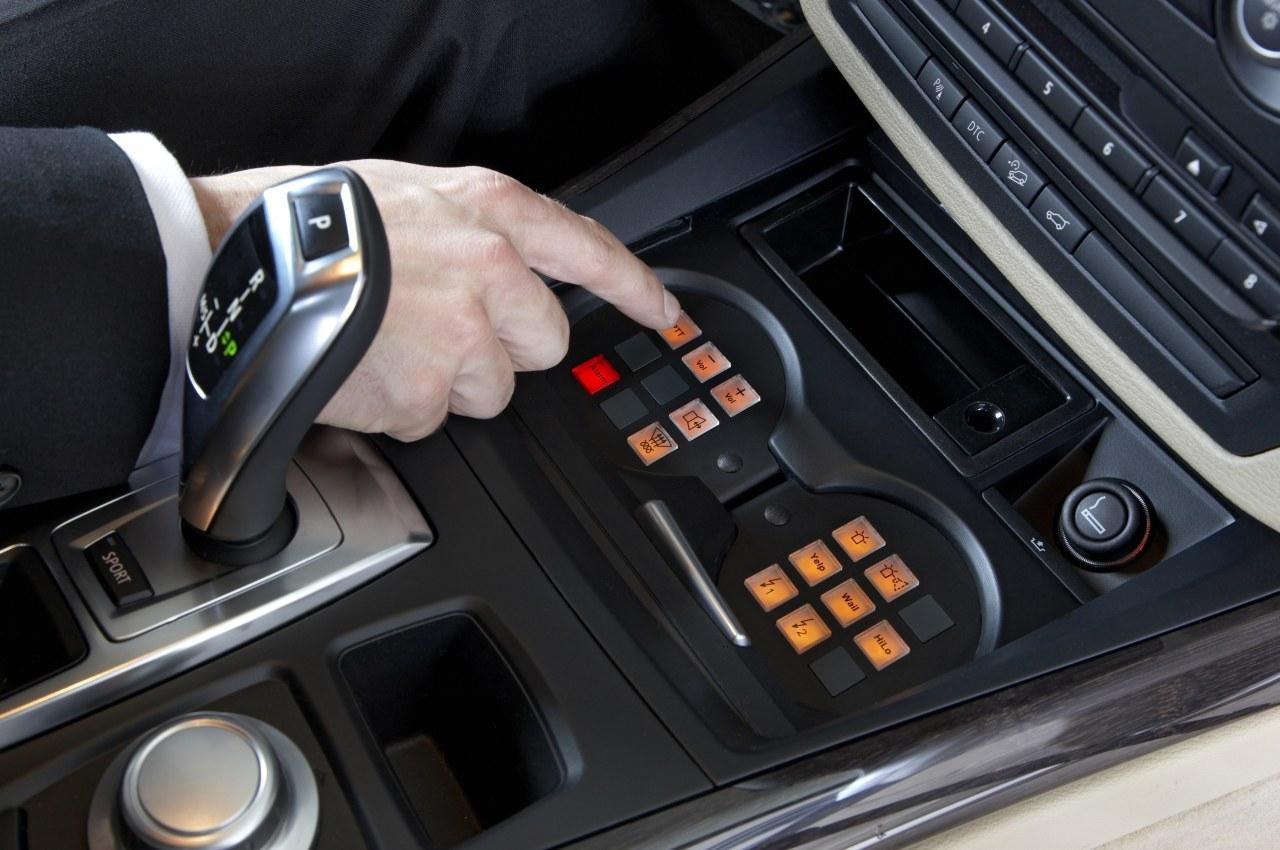 accessories autonation official m releases bmw performance drive