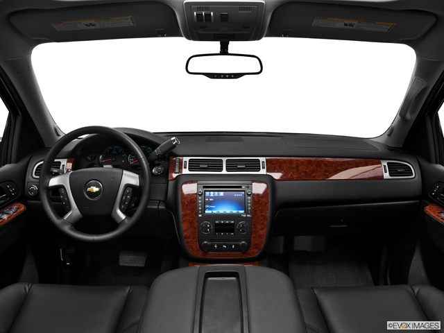 2014 Chevrolet Suburban Interior Image Collections Diagram Writing Sample Ideas And Guide