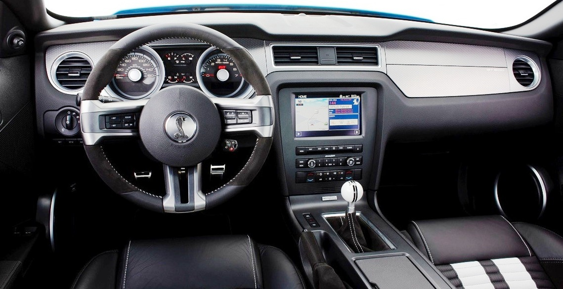 2015 Mustang Interior Colors How To Change Your Mustang Interior Light Settings 2015 Black