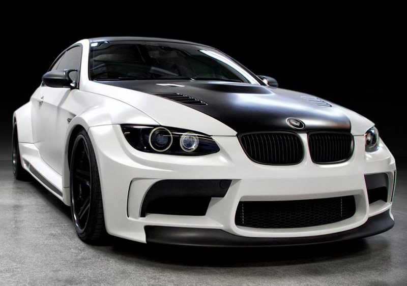 Download image 2015 Bmw M3 White PC, Android, iPhone and iPad ...