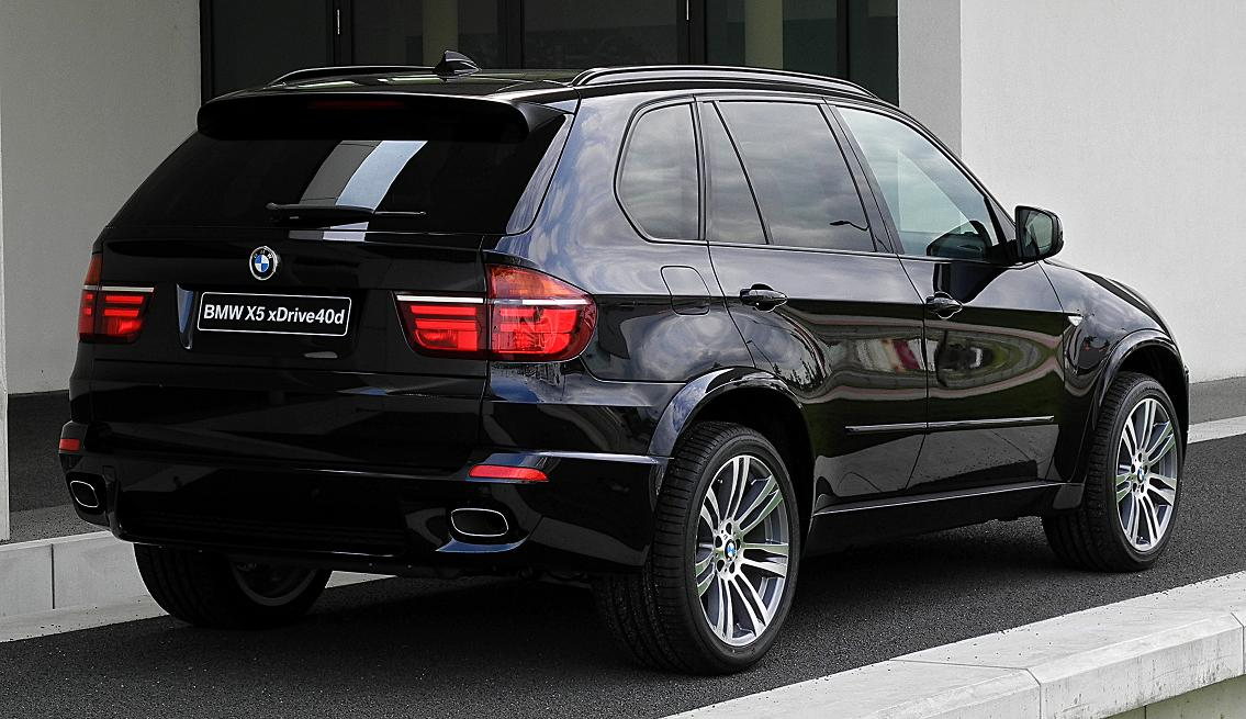 2015 bmw x5 black edition topismag com. Black Bedroom Furniture Sets. Home Design Ideas