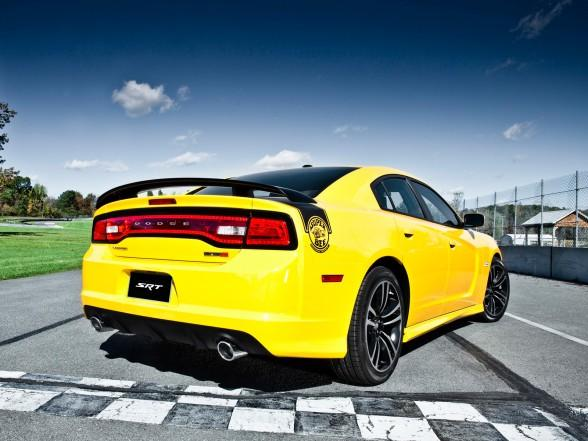 2014 Dodge Charger Wallpapers Topismag Com