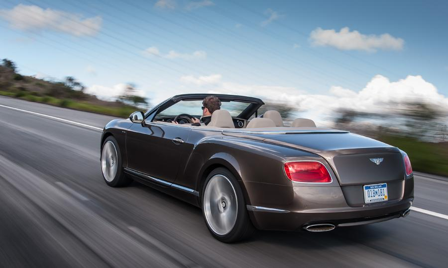2014 bentley mulsanne topismag com. Cars Review. Best American Auto & Cars Review