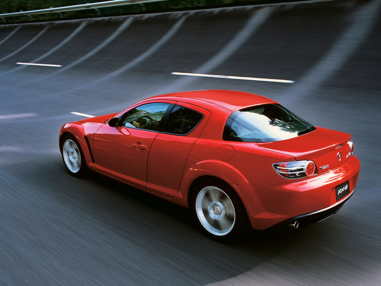 2015 mazda rx 8 performance review 2017   2018 best cars