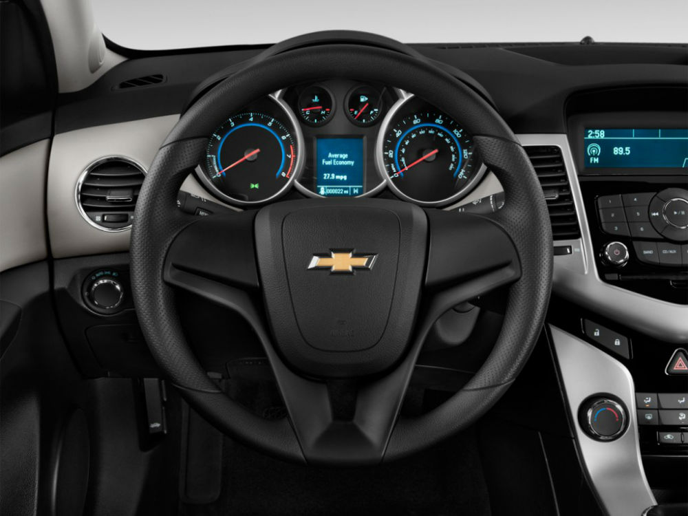 2013 chevrolet equinox topismag com. Black Bedroom Furniture Sets. Home Design Ideas