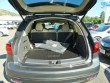 2016 Acura MDX Technology Package Cargo Space