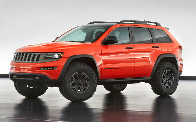 2018 jeep grand cherokee limited. perfect limited 2018 jeep grand cherokee overland on jeep grand cherokee limited 2
