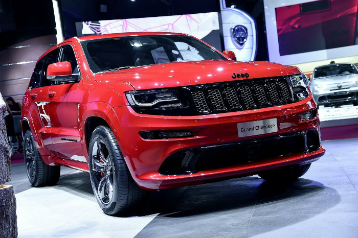 2018 jeep grand cherokee srt8. interesting grand 2018 jeep grand cherokee srt hellcat for jeep grand cherokee srt8 a