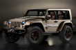 2018 Jeep Wrangler Unlimited Diesel
