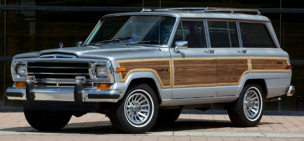 2018 jeep wagoneer topismag com. Black Bedroom Furniture Sets. Home Design Ideas