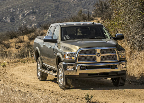 2018 dodge 4x4. interesting 2018 2018 dodge ram 2500 4x4 on dodge i